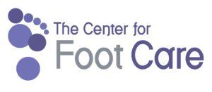 CFFC-LogoPurple4mute