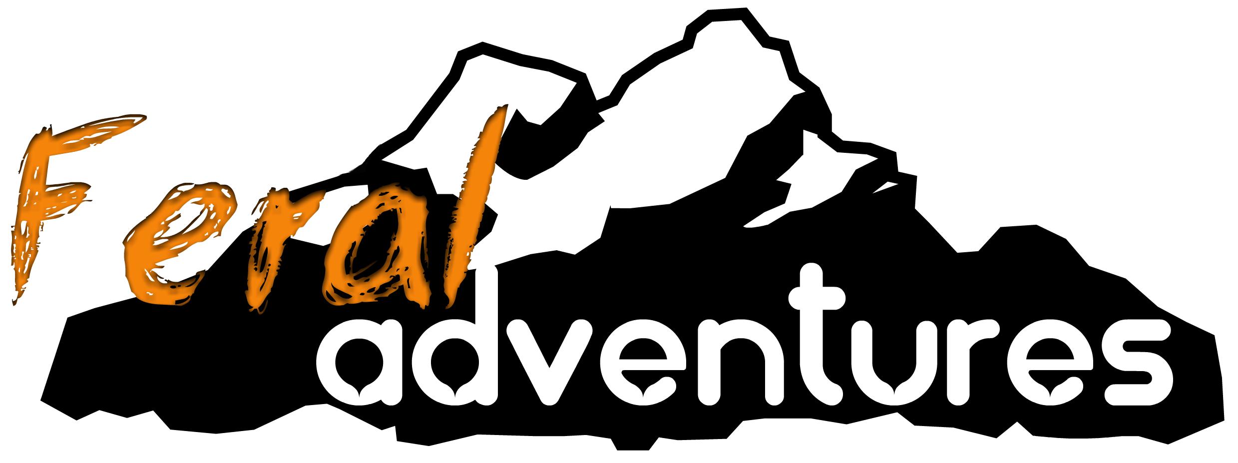 Feral Adventures