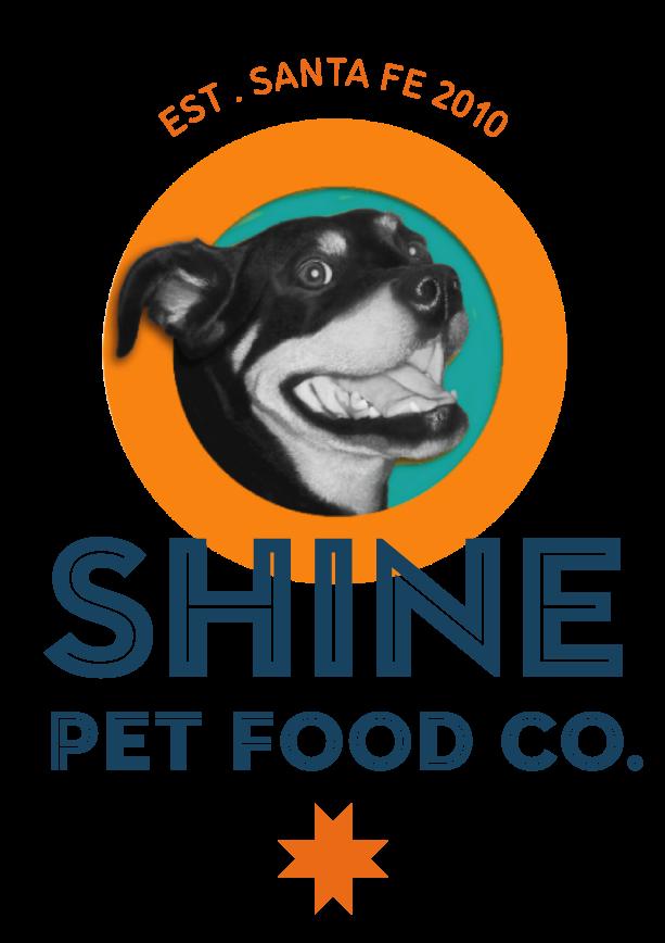 SHINE Pet Food Co.